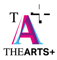 Arts__Logo.jpeg