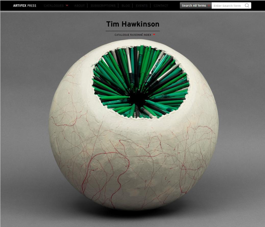 Hawkison_Homepage.jpg