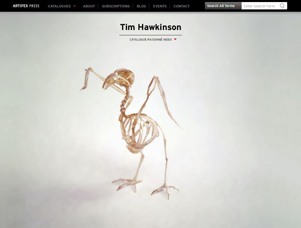 Hawkinson_Homepage.jpg