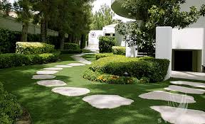 artificial lawn wirral