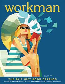 Workman 2017 Gift Catalog
