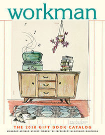 Workman 2018 Gift Catalog