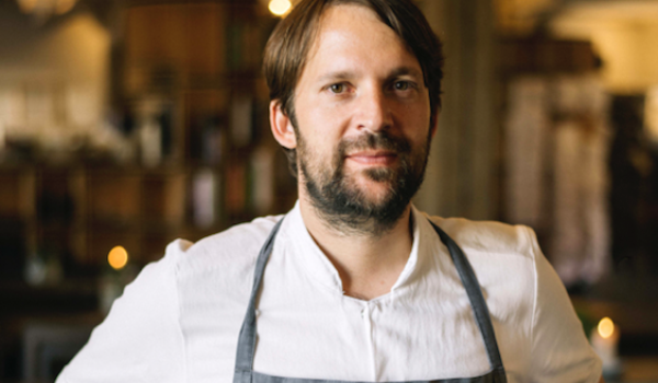 Artisan and René Redzepi Announce New Partnership thumb