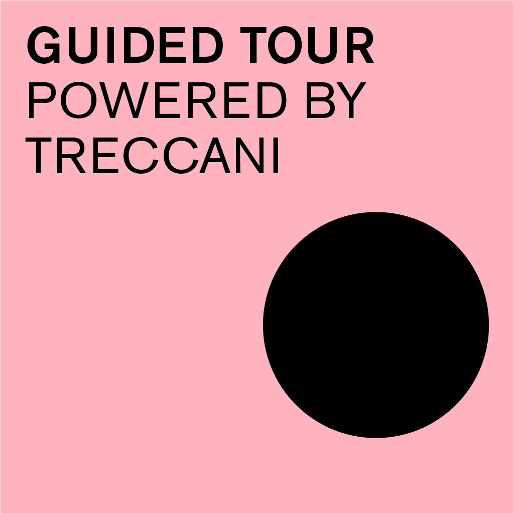 MADE IN ITALY Powered by Treccani
