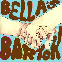 Bella's Bartok