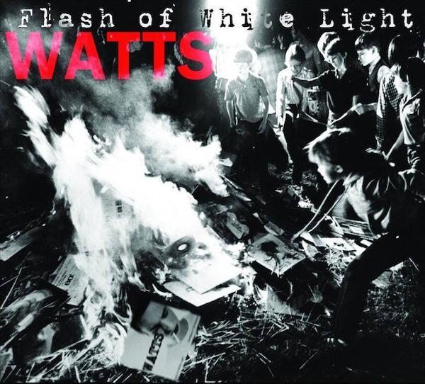 Watts Photo