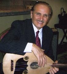 John Berberian Ensemble
