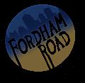 Fordham Road