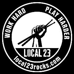 Local 23