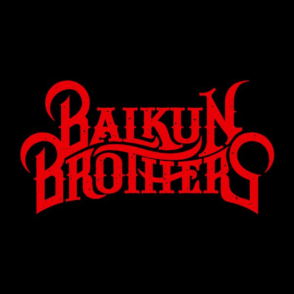 Balkun Brothers Photo