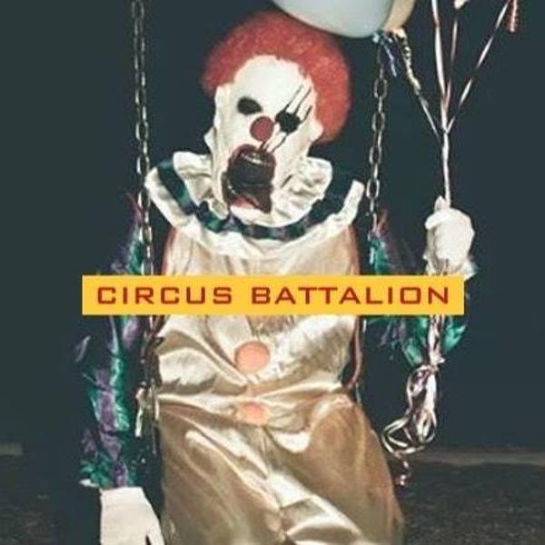 circus battalion