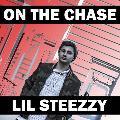 LiL Steezzy