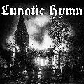 Lunatic Hymn