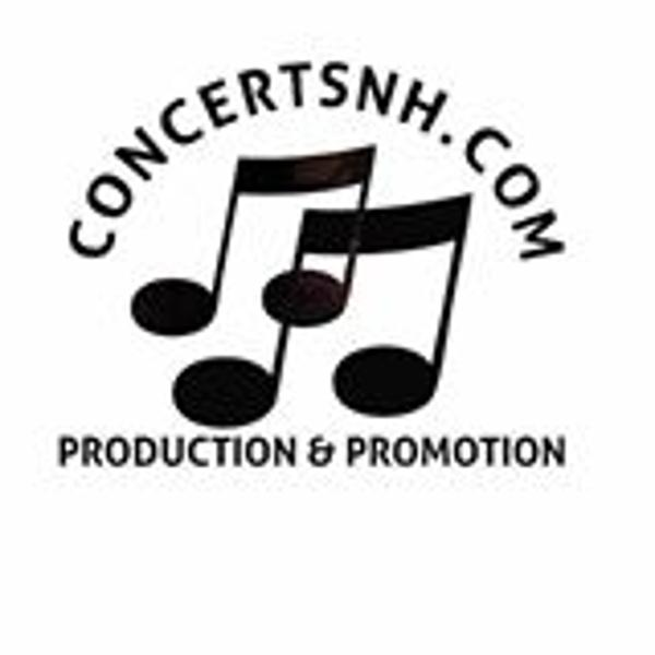 ConcertsNH com - MusicIDB Companies - The Music Industry