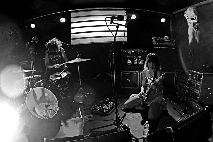 The Ghost Wolves   61 Ghosts