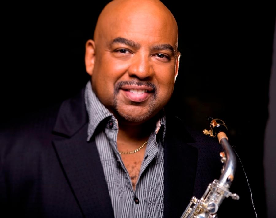 9021851ec9eb3 Shows at 8 and 10pm - doors open at 6 30pm for 8pm show and 9 45 for 10pm  show GERALD ALBRIGHT
