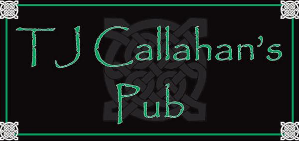 TJ Callahan's