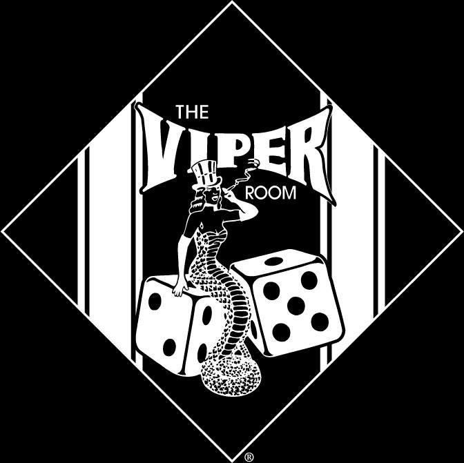 The Viper Room - MusicIDB Venues - The Music Industry Database