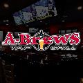 A-Brews Tap & Grill