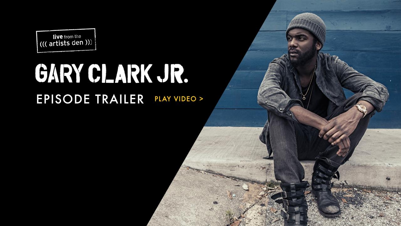 Episode Trailer