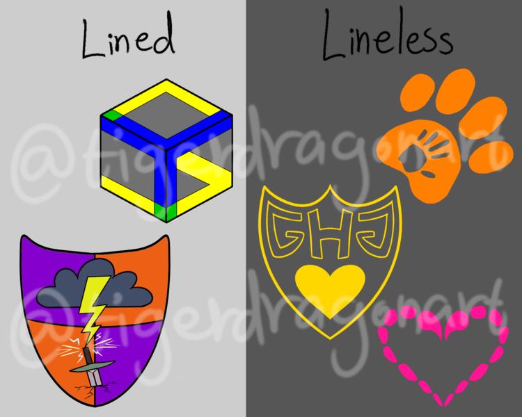 Logo/Symbol Design