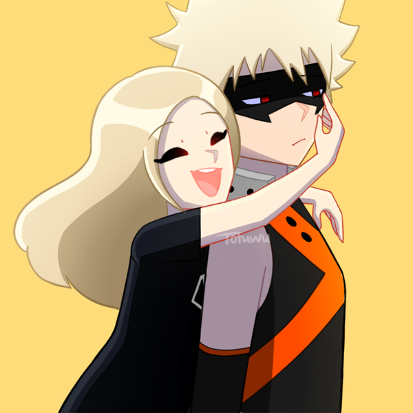 Wholesome Couple's Art