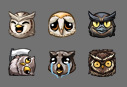 Custom Emoticons