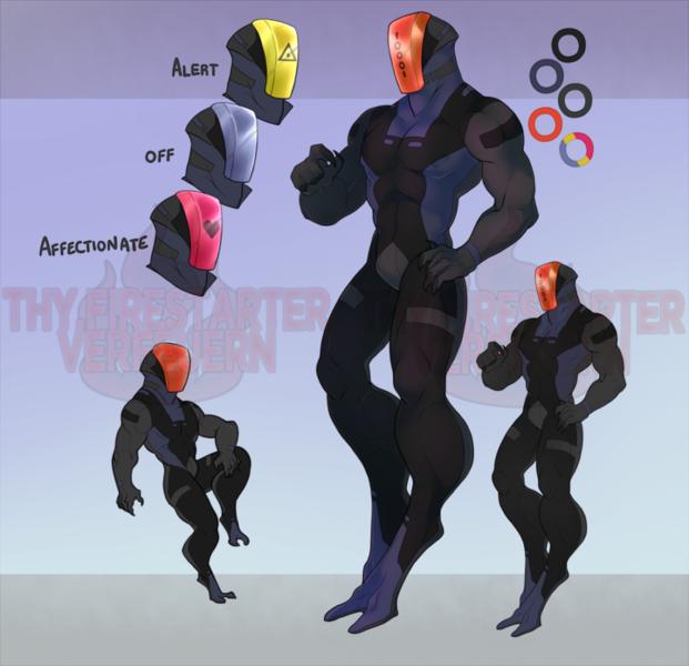 Character Design Artist Hire : Custom character design artists clients