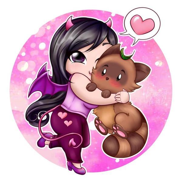Cute Chibi Commissions!