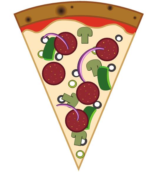Simple Graphic Design