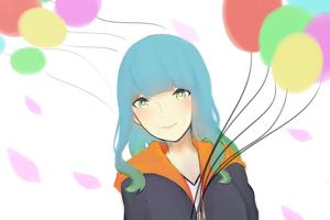 Mitsu29