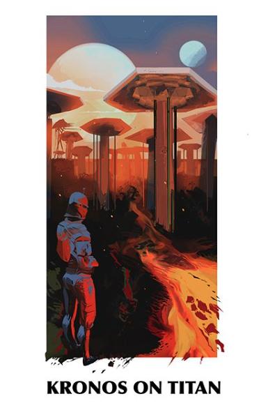 Book/Album/Comic Cover Design