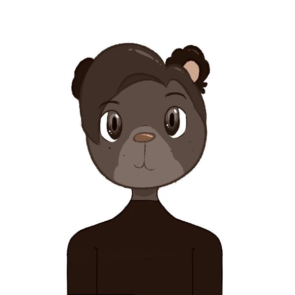 Furry Icon