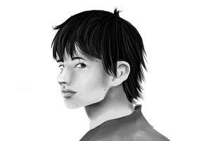 hoshigetsu