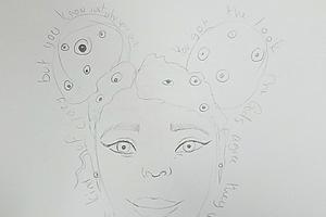 lance-doodles