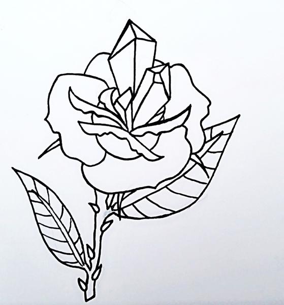tattoo designs small artists clients