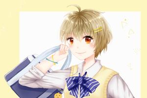 ann_tsukasa