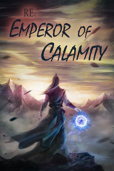 High quality Book Cover Illustration
