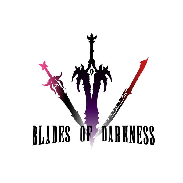 Logo for Gaming/Esport