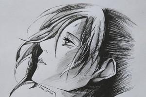 Mioyumi