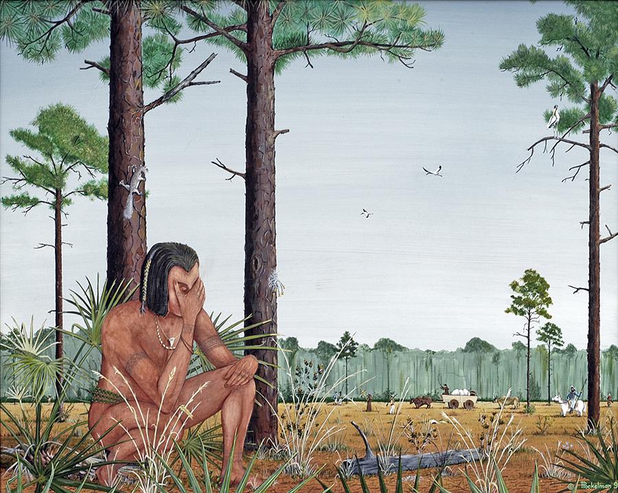 Central Florida-1518