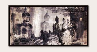 Buddha VII