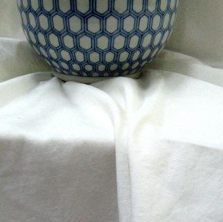 Put An Attic On The Shelf (Porcelain)