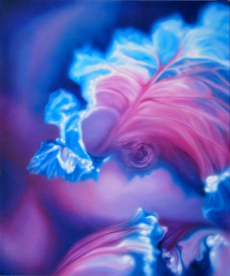 梦之密语 7 / Whisper in the Dream 7
