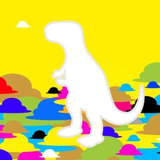 Dinosaurs / 恐龙
