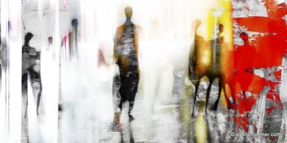Urban Blur 2