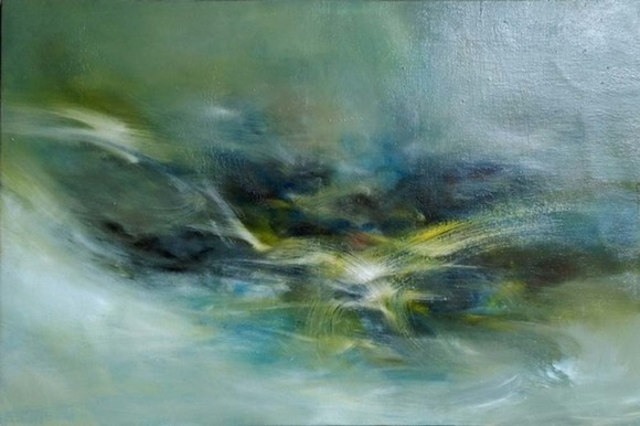 Canvas 002