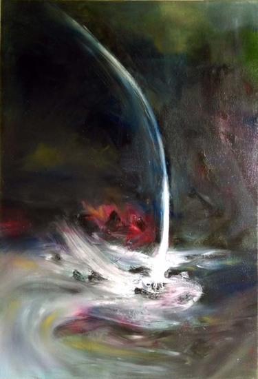Canvas 003
