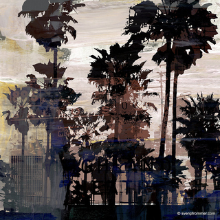 CALIFORNIA DREAMIN I