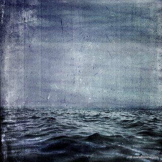 OCEAN ELEVEN II